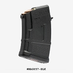 PMAG® 10 AK/AKM MOE® 7.62x39mm 10 Round Magazine-Restricted Item -Check Your Local and State Laws Prior To Ordering