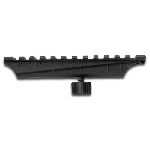 Tapco AR-15 / M16 Carry Handle Mount