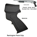 Phoenix Tech Remington 870 12/20 ga Rear Pistol Grip
