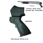 Phoenix Tech Winchester 12 / 20 GA 1200 / 1300  Rear Pistol Grip