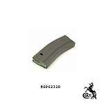 Colt AR-15 30 Round Mag -Restricted Item -Check Your Local and State Laws Prior To Ordering
