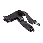 CAA 2 Point Quick Adjust Tactical Sling