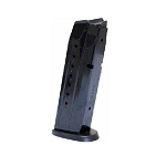 Smith & Wesson M&P9 9mm New Factory 17 Round Mag -Restricted Item -Check Your Local and State Laws Prior To Ordering