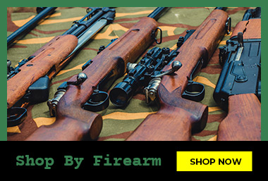 Shop by Firearms