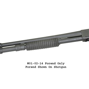 Choate Remington 870 Lightweight Forend 20 Gauge