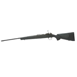 Choate Mauser 98 Stock - Black