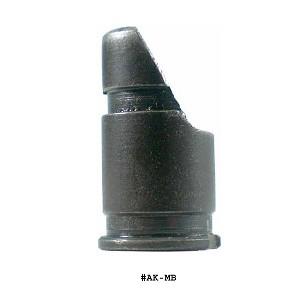 AK-47 WASR-10 Muzzle Brake