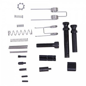 GunTec AR .308 Ultimate Spare / Repair Parts Kit
