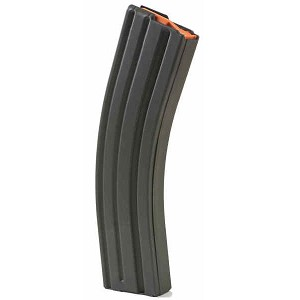 AR-15 40 Round Mag -Restricted Item -Check Your Local and State Laws Prior To Ordering