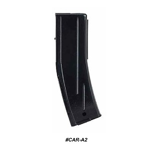 Promag M1 Carbine 30 Round Mag -Restricted Item -Check Your Local and State Laws Prior To Ordering