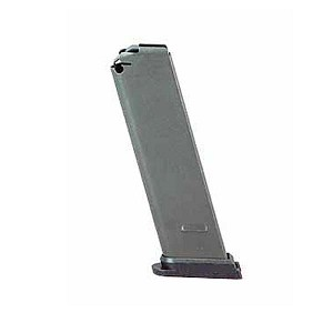 Hi-Point 9mm 995 Carbine 10 Round Mag -Restricted Item -Check Your Local and State Laws Prior To Ordering