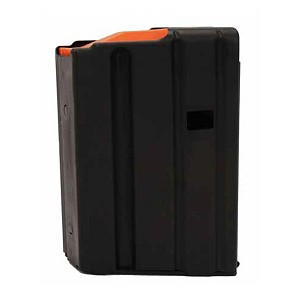 C Products Defense AR-15 10 Round Steel Magazine -Restricted Item -Check Your Local and State Laws Prior To Ordering