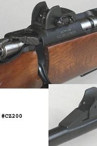 Buffer Technologies CZ-75, 85 Recoil Buffer