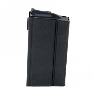 ProMag M14 / M1A .308 20 Round Steel Mag - Restricted Item -Check Your Local and State Laws Prior