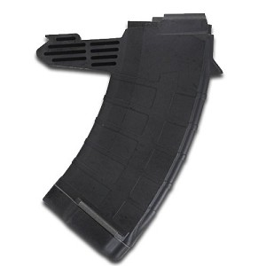 Tapco SKS 5 Round Mag-Restricted Item -Check Your Local and State Laws Prior To Ordering