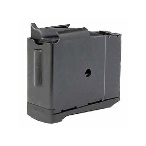 Ruger Mini Rifle Original Factory 5 Round Mags -Restricted Item -Check Your Local and State Laws Prior To Ordering