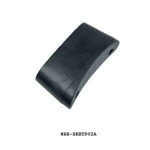 UTG Combat Style 2 Inch SKS Butt Pad