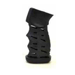 Phoenix Tech AR-15 Skeleton Grip