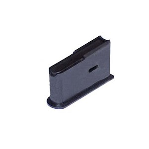 Tikka M595 Flush 3 Round Magazine cal. 17/ 222 / 223  - Restricted Item -Check Your Local and State Laws Prior To Ordering
