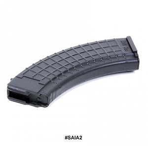 Promag Saiga 7.62X39 30 Round Mag -Restricted Item -Check Your Local and State Laws Prior To Ordering