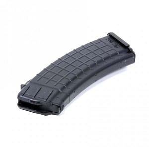 Promag Saiga 12ga 10 Round Mag -Restricted Item -Check Your Local and State Laws Prior To Ordering