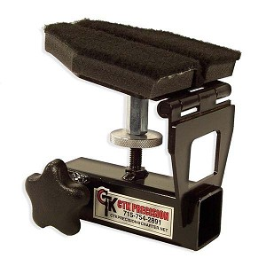CTK Precision Shooting Rest Attachment