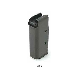 Auto Ordinance Thompson .45 10 Round Stick Mag -Restricted Item -Check Your Local and State Laws Prior To Ordering