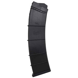 SGM Tactical Vepr 12 Gauge 12 Round Magazine -Restricted Item -Check Your Local and State Laws Prior To Ordering
